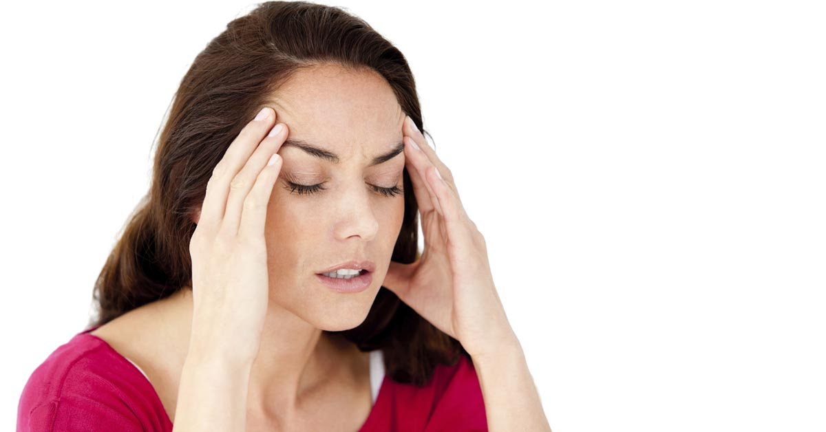 Pinole natural migraine treatment by Dr. Jung
